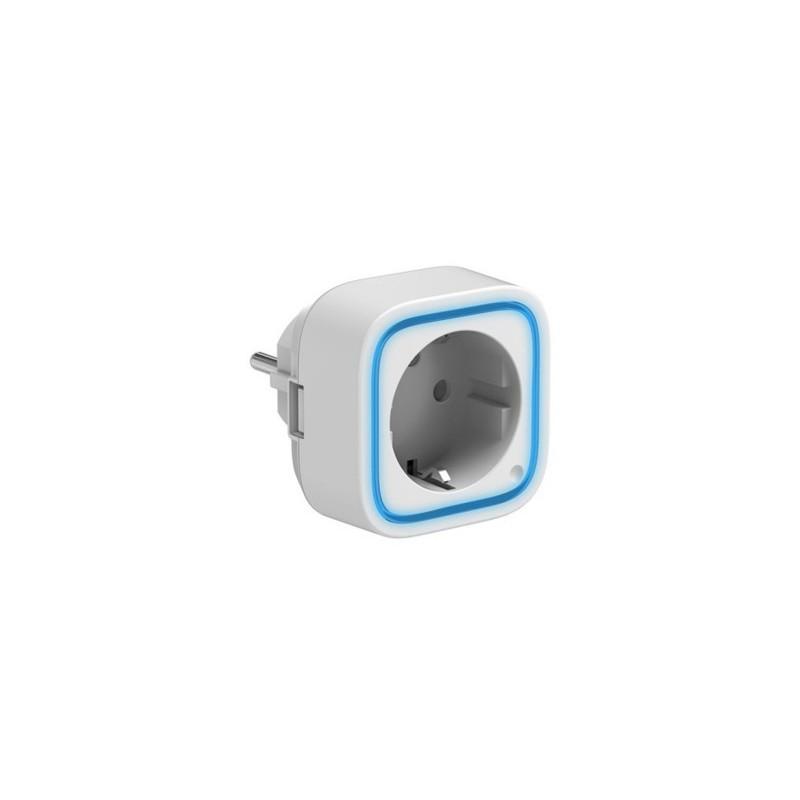 AeoTec Smart Dimmer 6
