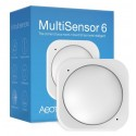 AeoTec Multisensor 6 GEN 5
