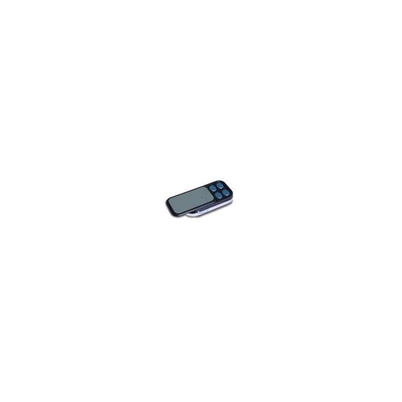 Aeon Labs KeyFob afstandsbediening